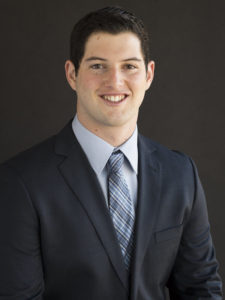 David Sukenik