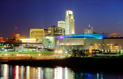 Omaha-Skyline_medium
