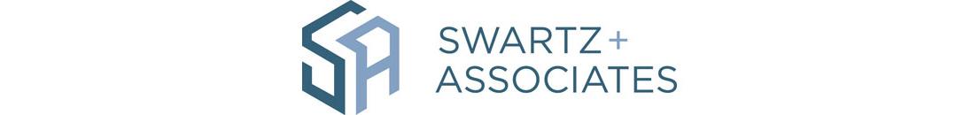 Swartz and Associates