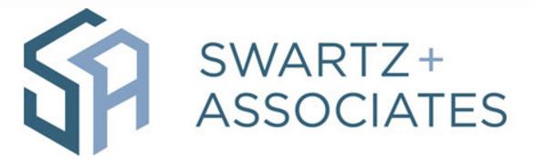 Swartz + Associates