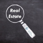 Swartz and Associates: Future of Real Estate?