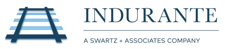 Indurante Logo
