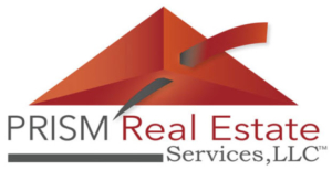 Prism, Real Estate Services LLC