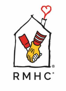 RMCH Logo